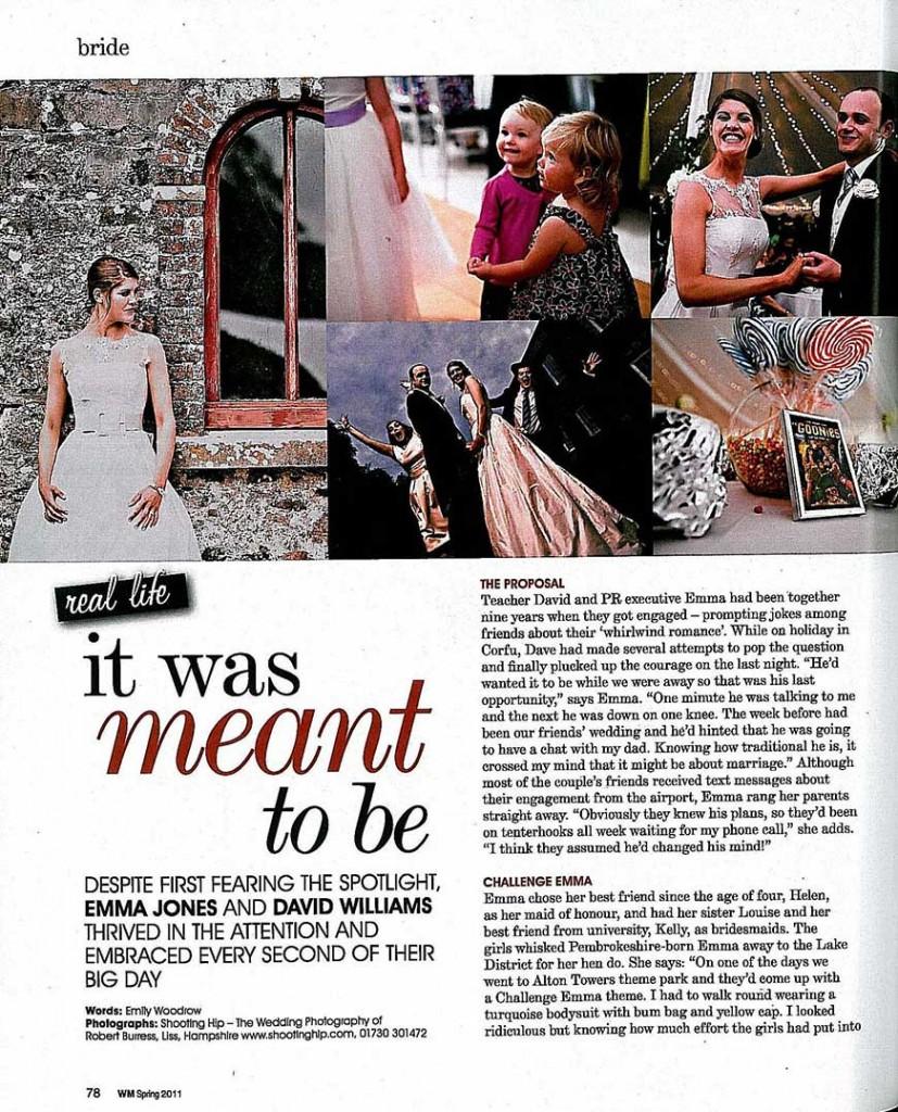 press_WM_magazine_1