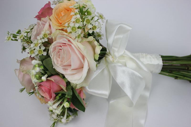 Barstow Flower Bridal Boutique : Wedding bouquet gallery amaryllis flower boutique
