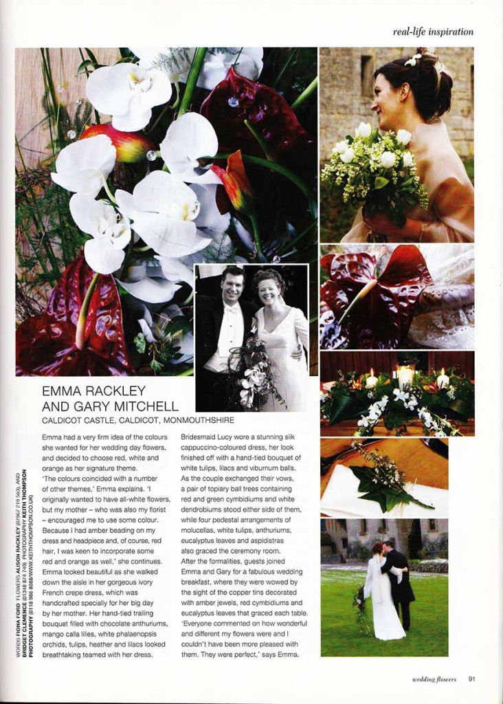 press_wedding_flowers_emmaandgary