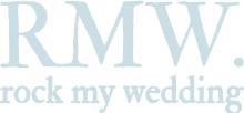 rmw_logo